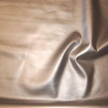Leatherette Faux Leather The Fabric Centre