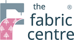 The Fabric Centre Logo