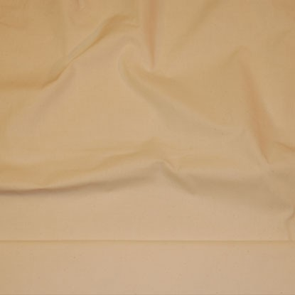 Calico (Beige) Fabric